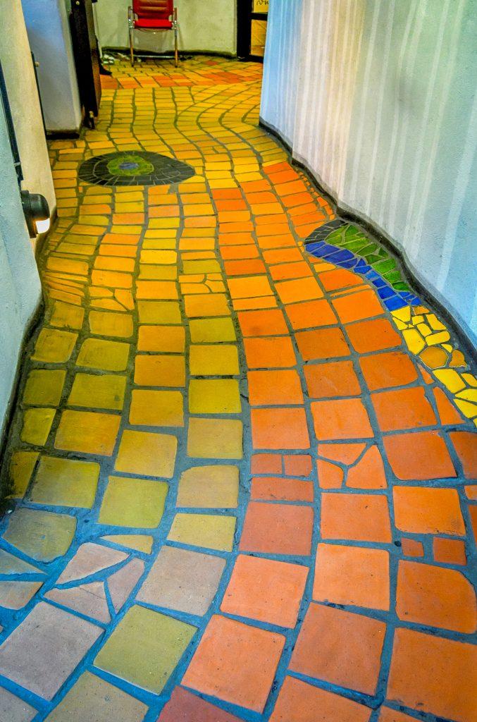 kunst-haus-wien-floors