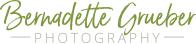 Bernadette Grueber Photography